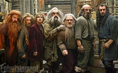 the hobbit images six dwarves and a hobbit wallpaper and
