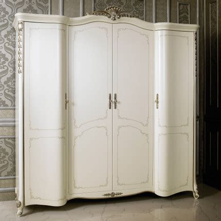 White Wood Wardrobe Closet Cheap Jin White Find Jin White Deals On Line At Alibaba