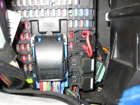 boat navigation lights dont work rear cigarette lighter not working land rover forums