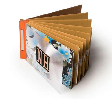 18 beautiful exles of phlet leaflet designs