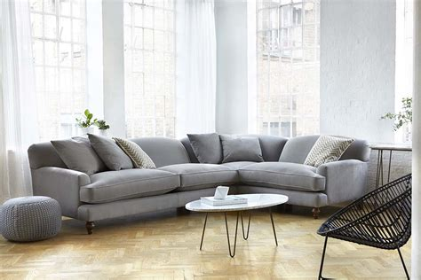 tips for choosing a sofa to suit your home cate st hill