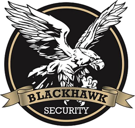 blackhawk security systems inc home