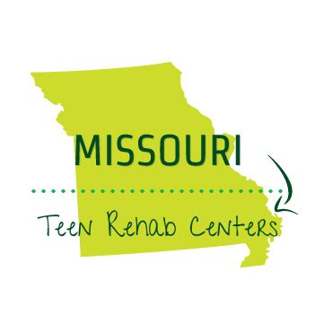 Detox Centers In Missouri by And Rehab Centers In Missouri