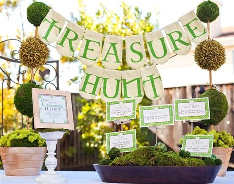 irish themed events quot luck o the irish quot baby shower theme guest feature
