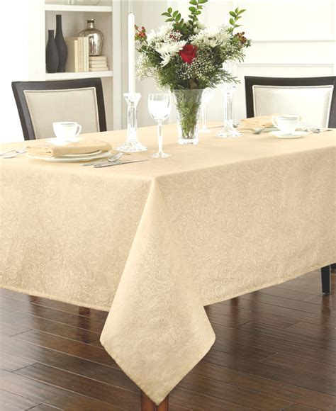 dining room table linens 11 facts you never knew about dining table covers depot