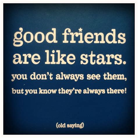 Quote Of The Day From Friend Of Nicoles by 20 Top Best Friendship Quotes Wonderwordz