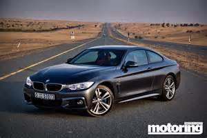 Mar 8 2014 2014 bmw 435i review vehicle style 2 door sports