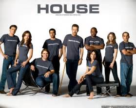 House Series House M D Wallpapers Tv Series Frankenstein