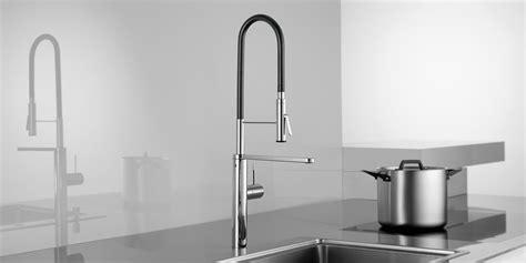 kwc ono kitchen faucet kwc ono faucet e kitchen