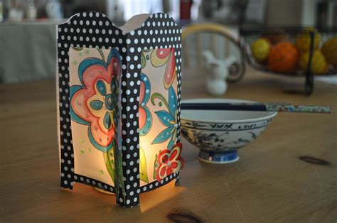 new year lanterns project new year recipes crafts k bray designs