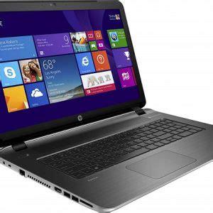"hp pavilion 17 f115dx / 17 f113dx big 17.3"" laptop with"
