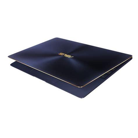 Laptop Asus Zenbook 3 Ux390ua asus zenbook 3 ux390ua laptops asus global