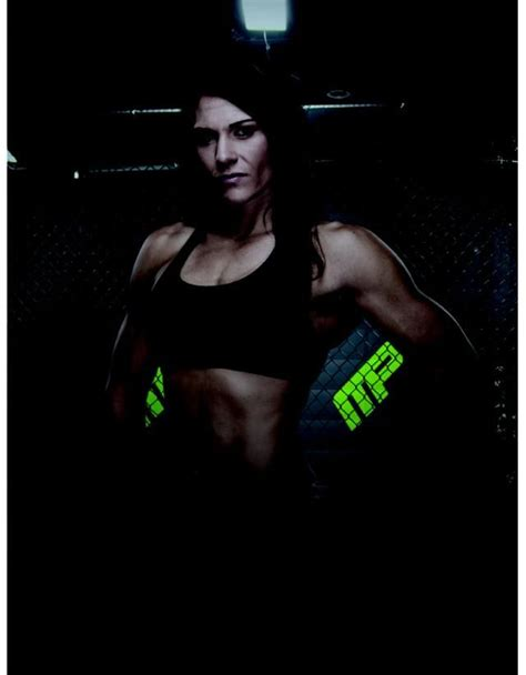 cat alpha zingano mma stats pictures news videos 218 best images about mma girls on pinterest kick boxing