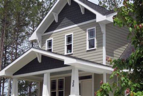 2015 color trends for home exterior