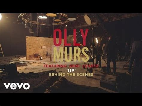 demi lovato and olly murs up mp3 download olly murs up behind the scenes ft demi lovato