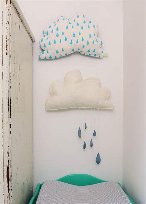 decorar habitacion bebe con nubes habitaciones infantiles decoramos con nubes habitaci 243 n