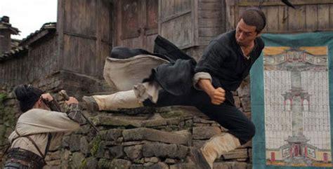 film wu xia terbaik 10 film kung fu terbaik imho