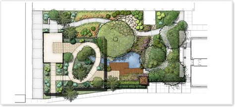 Landscape Amenity Definition S School Greenhouse And Science Courtyard