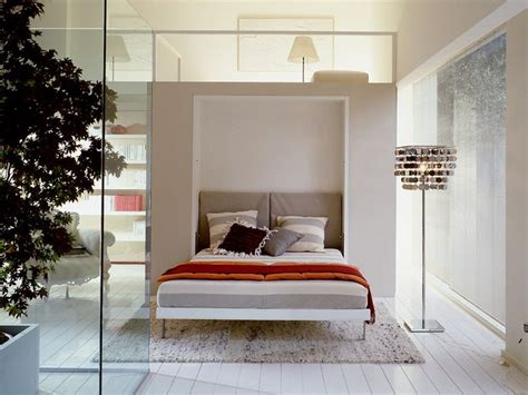 king size murphy bed with desk 10 best moddi murphy bed images on pinterest bed company