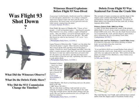 911 research paper 911 research paper 28 images 9 11 research flight 93