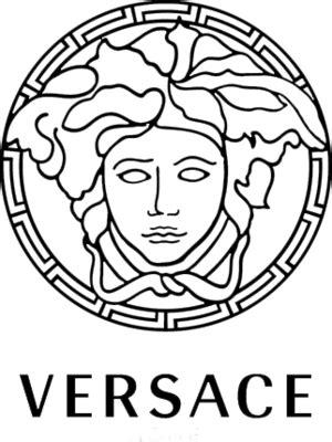 versace pattern psd psd detail versace official psds