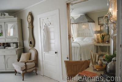 remodelaholic mystical bedroom transformation remodelaholic beautiful bedroom 101 guest project