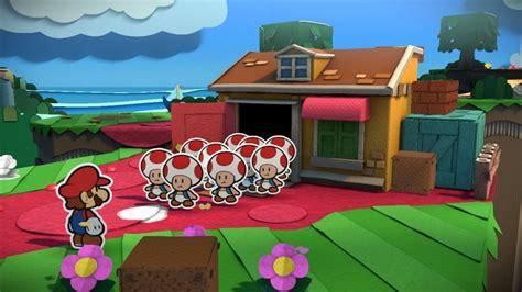 833 Go Limited Edition Pikachu Happy T L Ld 86 Cm Kaos Murah nintendo castle