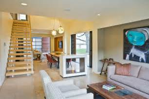 Smart Home Design From Modern Homes Design Smart Home Design Plans