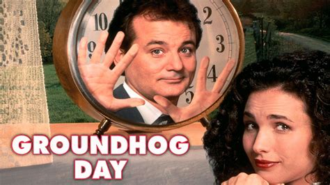 groundhog day imdb rating groundhog day for free on yesmovies to