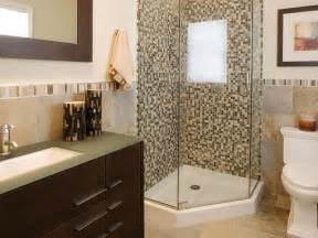 Small Master Bathroom Remodel Ideas Perfectly Luxurious Master Bathroom Ideas