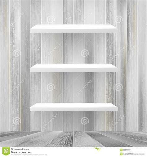 ikea catalogo scaffali in legno ikea scaffali legno scaffali legno ikea prezzi