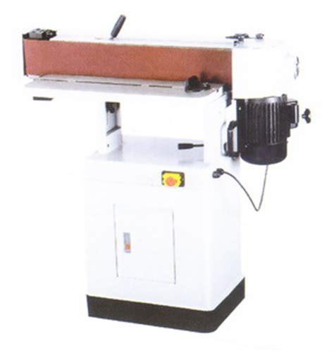 Bor Duduk Oscar oscar oscillating edge sanders products of mesin oscar