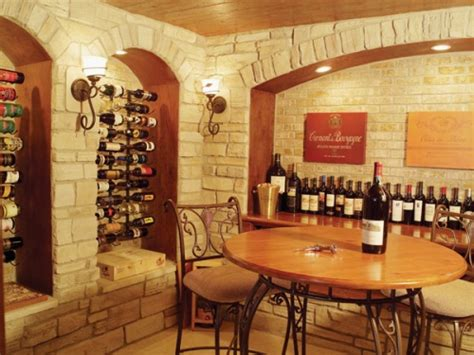 house plans with wine cellar wine cellar design ideas house plans and more