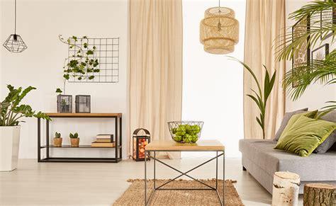 feng shui entrada casa feng shui harmonize seus ambientes e melhore sua vida