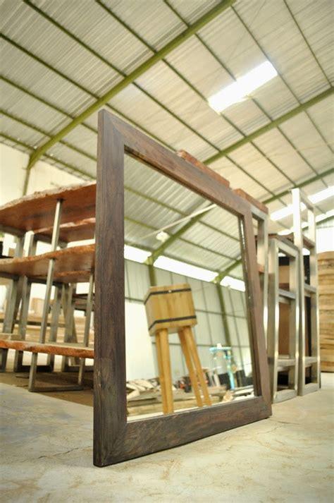 Cermin Jogja by Asli Jogja Furniture Export Quality Cermin Minimalis