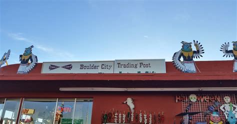 doodlebug boulder city 2014 adventures in weseland boulder city trading post