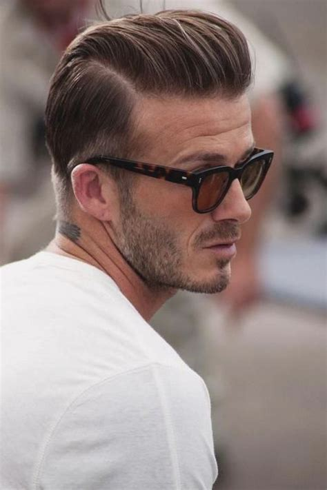 names for guys hipster haircuts 28 cool hipster haircuts for men godfather style
