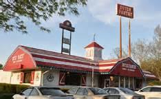 Pantry Dubois Pa by West Virginia Restaurants Roadsidearchitecture