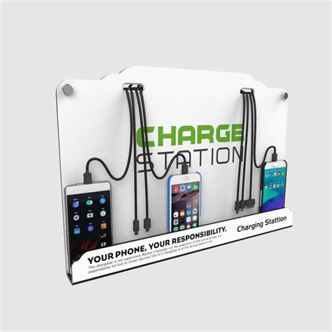 wall mounted cell phone charging station best 25 charging stations ideas on pinterest furniture storage electronic charging station