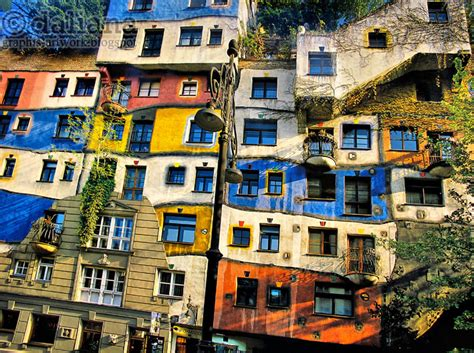 hundertwasser house hundertwasser house www imgkid com the image kid has it