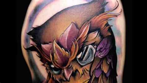 kelly doty tattoo artist how she learned to tattoo and