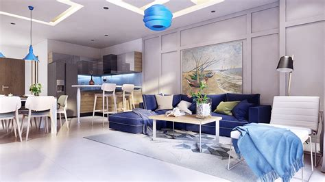 Apartment Specials Las Vegas Best Deals On Apartments In Las Vegas 89031