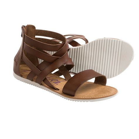 Sandal Gladiator 67 blowfish gladiator sandals 28 images womens blowfish