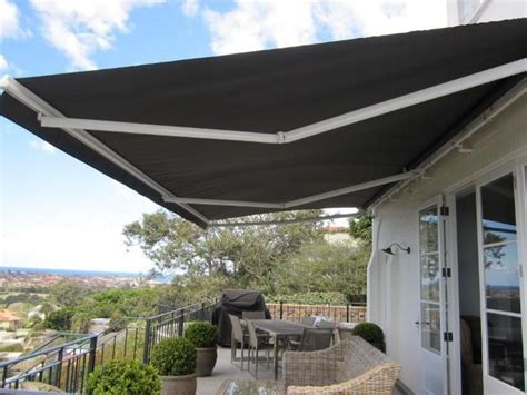 canopy awnings sydney sydney folding arm awnings by davonne sydney retractable