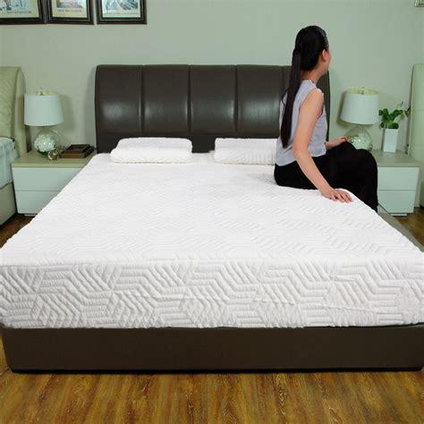 Sofa King Hillington Medium Firm Mattress Meaning Tempur Consumer Reports Mattress Buying Guide Great Furniture