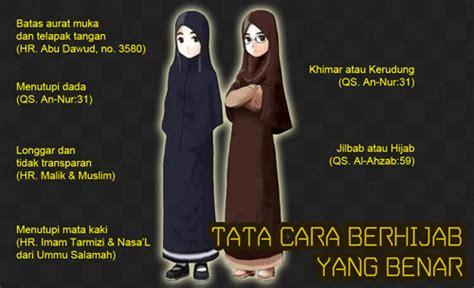 download mp3 five minutes benar atau salah oki setiana dewi feat shindy hijab i m in love lirik
