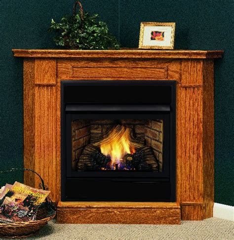226 best images about gas fireplace on