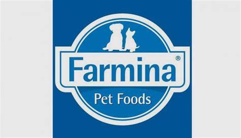 farmina food new from farmina pet foods formulas vet supplies magazine