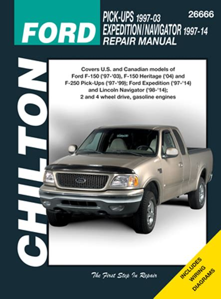 auto repair manual free download 2008 lincoln mark lt seat position control online repair manual for a 2008 lincoln navigator l