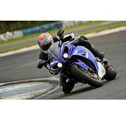 Yamaha Vehicles Motorcycles Motorbikes Bike Racing Race
